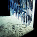 Into the Aquarium by jessica-h