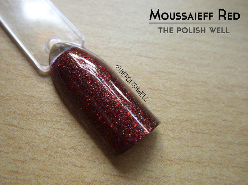 the-polish-well-Moussaieff-red