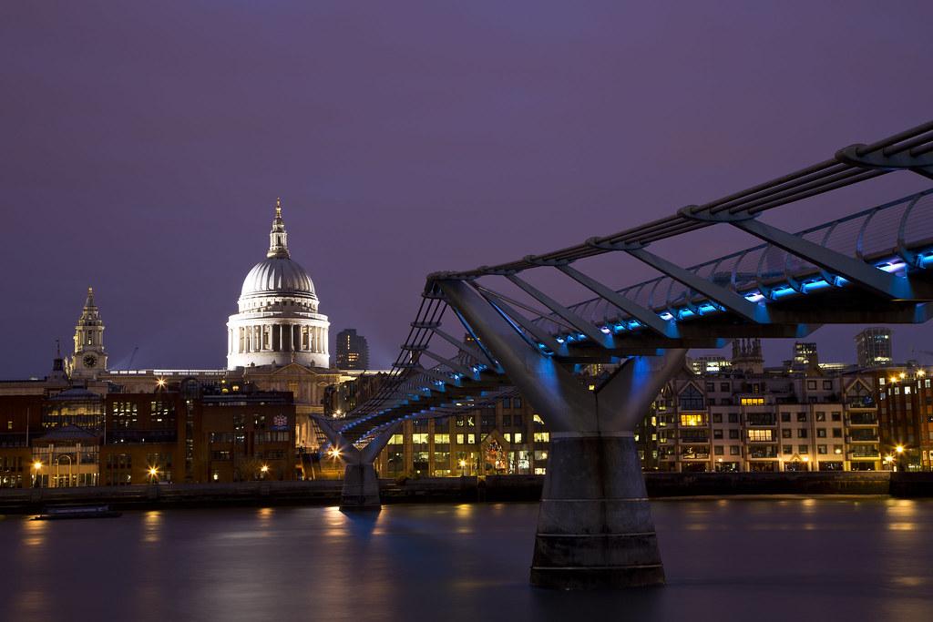 Hotels Near London Bridge Hospital