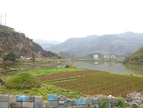 Hunan13-Fenghuang-Dehang-bus (10)
