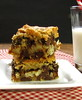 Thumbnail image for Chocolate Chip Turtle Cookie Bars