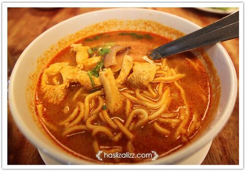 8633824532 a6bb860324 tempat makan sedap di puchong | Restoran Alissara Original Thai Cuisine