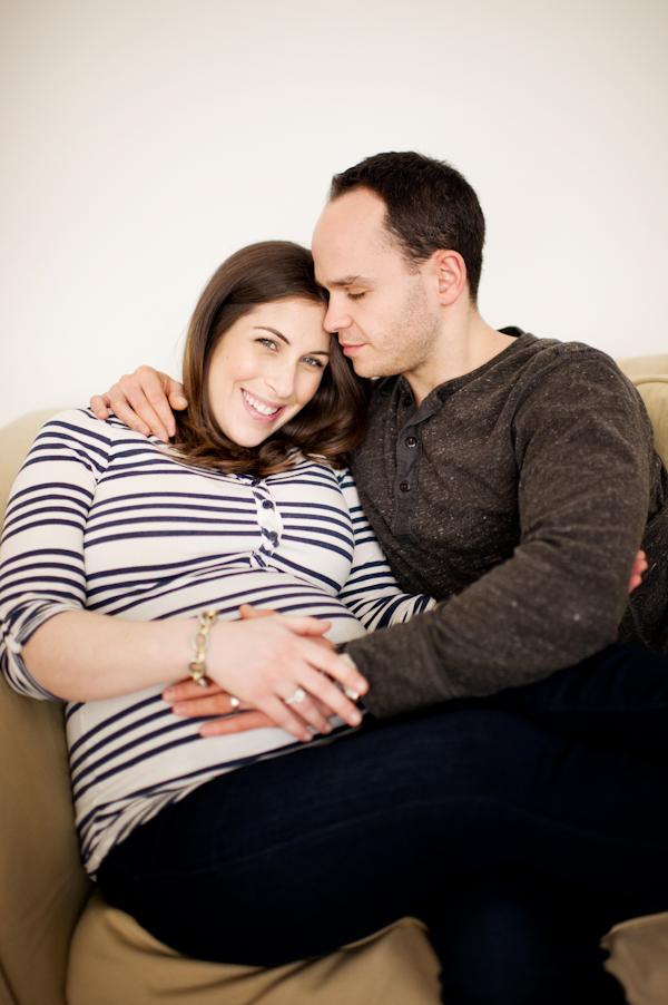 RYALE_UWS_Maternity-9