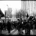 20031115 ::: Manif FSE - FSL à Paris