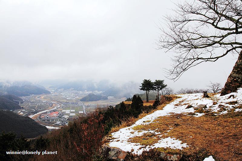 竹田城_7D (34)
