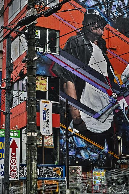 20130410_01_Shibuya Street Art