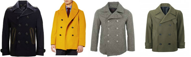 men's pea coat, pea coat, men's style, men's latest coat style, Street Style: Men Pea Coat, Men peacoat, Men pea coat, pea coat, pea jacket, how to wear the pea coat, how to wear pea jacket, men pea jacket, ways to wear pea coat, ways to wear pea jacket, different ways to wear pea coat, how to wear pea coat correctly, men's fashion