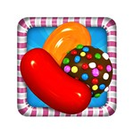 candy_crush_saga.001