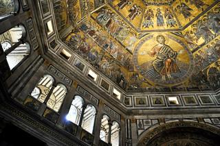 http://hojeconhecemos.blogspot.com.es/2013/04/do-batisterio-de-s-joao-florenca-italia.html