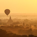 Good Morning, Bagan! by Silvr
