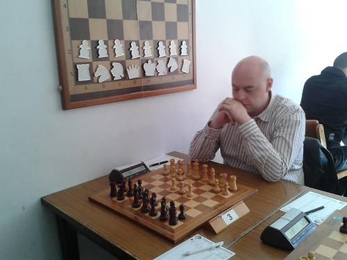 20130420_GEVACEA vs Mollet_4