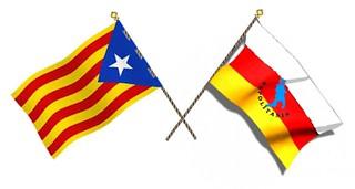 Catalogna e Napolitania