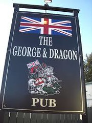 8671455480 abaf36d26e m St George's Day