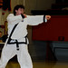 Fri, 04/12/2013 - 19:57 - From the Spring 2013 Dan Test in Beaver Falls, PA.  Photos are courtesy of Ms. Kelly Burke and Mrs. Leslie Niedzielski, Columbus Tang Soo Do Academy