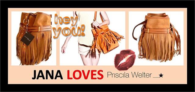 PriscilaWelter06