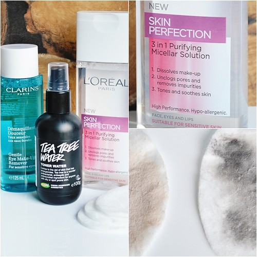 quick_cleansing_routine