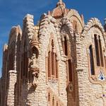 Church Novelda