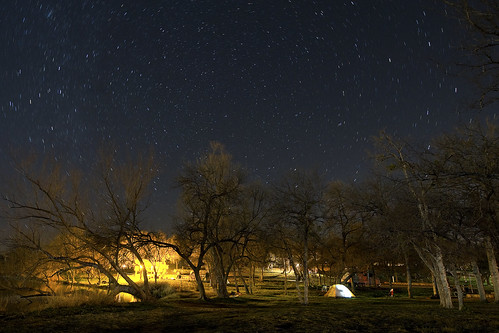 statepark camping stars nightshot tent inkslake northstar countryimagesus