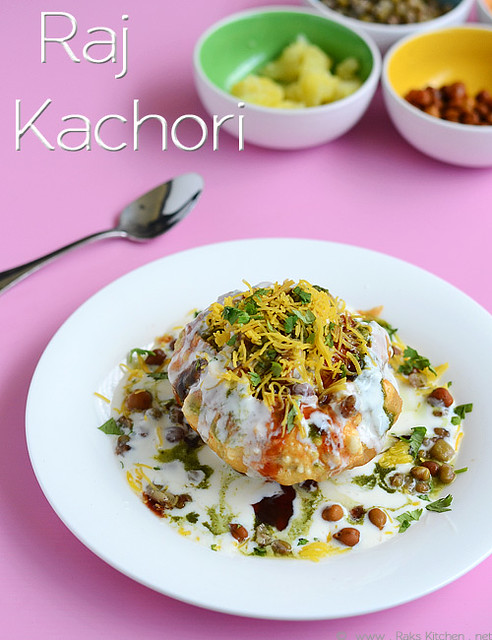 1-raj-kachori-recipe