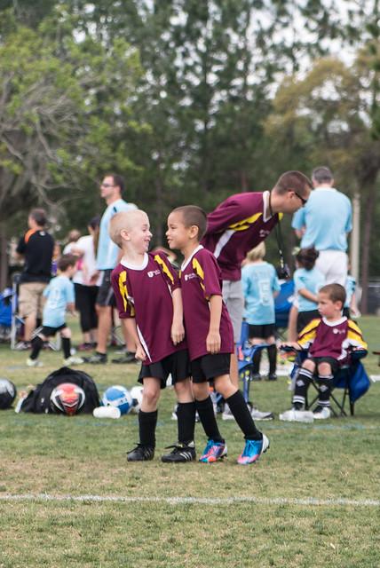 SoccerSpring13-28