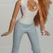 Sweettina- Worl next top barbie by diva3tina