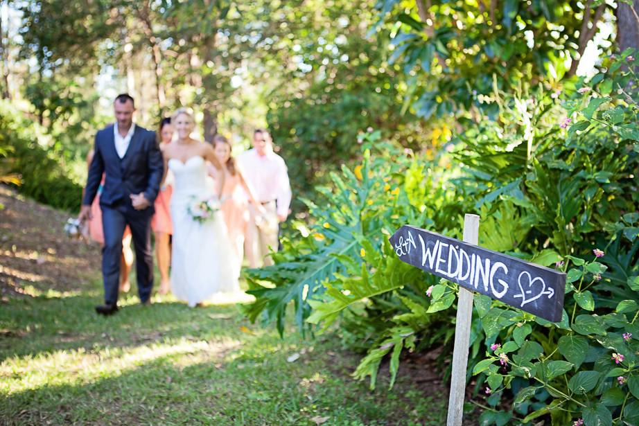 56stylinimages wedding photography
