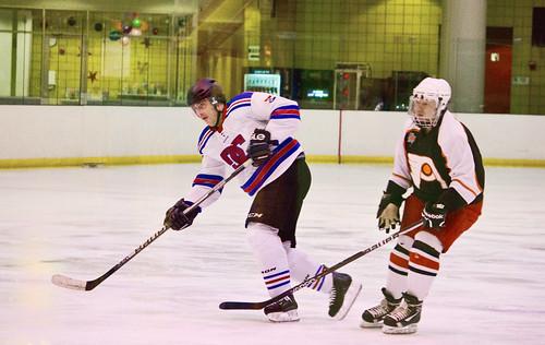 sports hockey arlington theparksatarlington eoskissx4 canoneos550d eos550d canoneosrebelt2i rebelt2i canoneoskissx4 eosrebelt2i deadcrickets