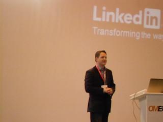Frank Hattann - LinkedIn