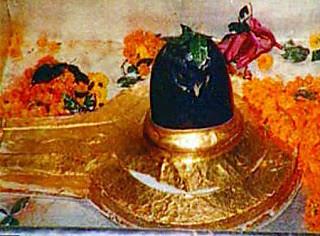 jyotirling- kashi vishwanath