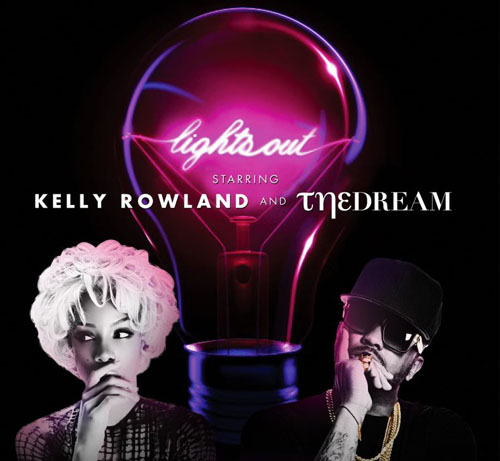 kelly-rowland-the-dream-lights-out-tour
