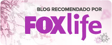 Chic Reaction is recommended by Fox Life Portugal