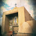 Santa Fe Chapel