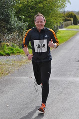 Athlone 10KM and 5KM Road Race