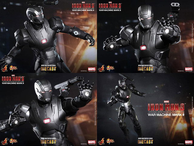 WAR-MACHINE-HOT-TOYS-DIECAST-02