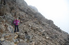 Jade Moutnain (Yushan) Single Day Ascent April 2013