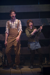 Thu, 2012-07-26 11:18 - Ploughed Under9_House Theatre_Pechardo and Kessler_by Brosilow