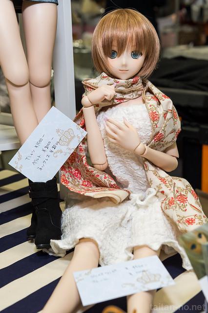 DollsParty29-065-DD ねこまっしぐら-DSC_2825