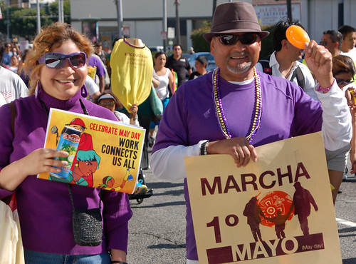 3smiling purple marchers.jpg
