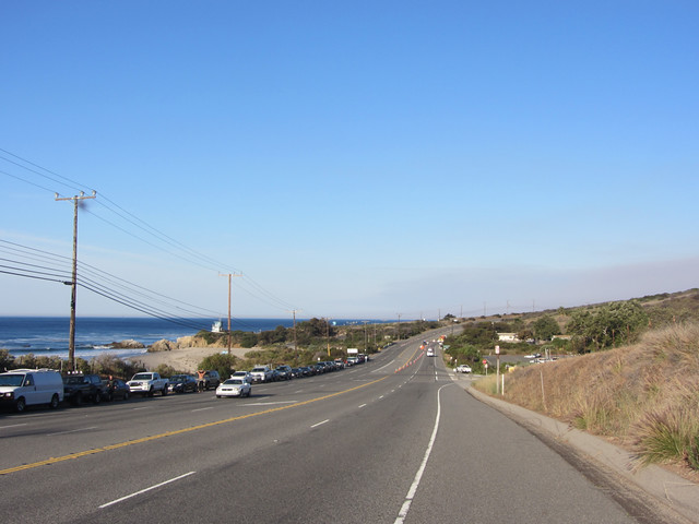 Pch Entry http://www.laobserved.com/malibu/2013/05/the_view_from_here_5.php