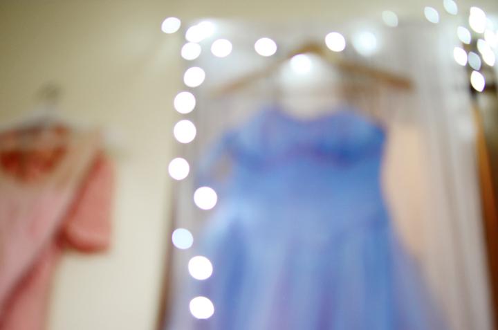 1950s-prom-dress-vintage a