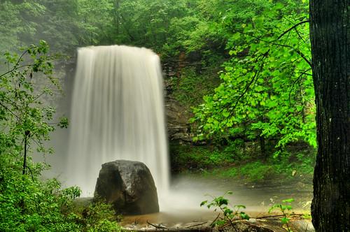 lookoutmountain northgeorgia cloudlandcanyon georgiastateparks dadecounty northgeorgiawaterfalls hemlockfalls georgiawaterfalls trentongeorgia danielcreek