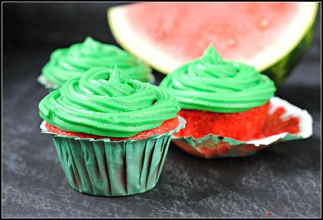 watermeloncupcake1