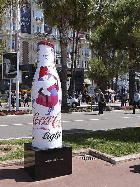 coca light 1