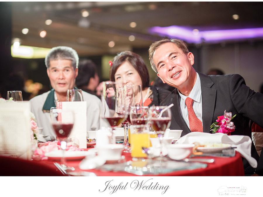 婚攝 小朱爸 IMG_00187