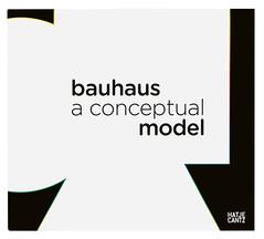 Bauhaus_Cover