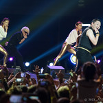 Psy - Singapore Social Concert 2013
