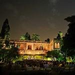 noche-en-los-jardines-del-real-alcazar-copia