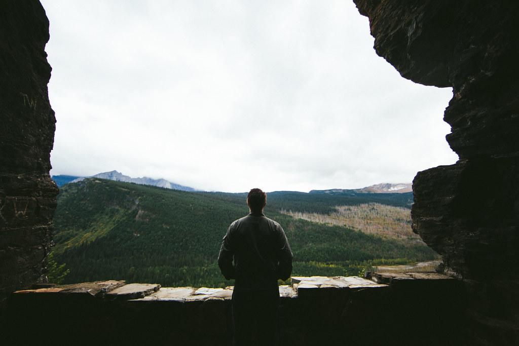 Montana2013_-66