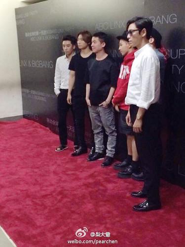 BIGBANG-Aftershowparty-Shanghai-LinxClub-20140830(1004)