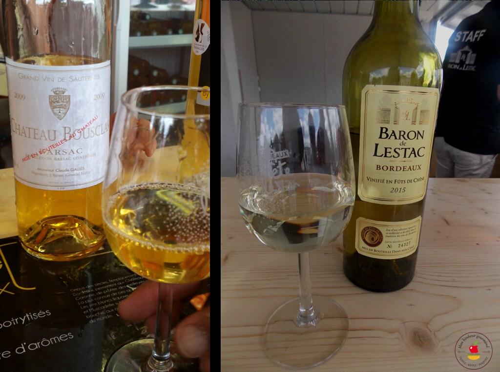 bdx fete le vin-30-gaelle sacarabany